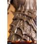 First 4 Figures Dark Souls - Dragon Slayer Ornstein - 67 cm