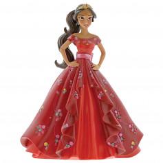 Disney Haute Couture Statue - Elena d'Avalor - Elena