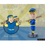 Gaming Head Fallout 4 Serie 4 Bobble Heads Vault Boy 111 - Big Leagues