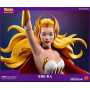 Pop Culture Shock Statue Masters of the Universe, She-Ra: Princess of Power! - 1/4 - 73cm
