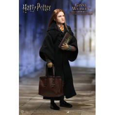 Star Ace - Harry Potter My Favourite Movie figurine 1/6 - Ginny Weasley - 26 cm