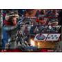 Hot Toys Avengers: Endgame - MMS - 1/6 Rocket Raccoon - 16cm