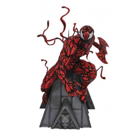 Diamond Marvel Premier Collection Statue Carnage - 30cm