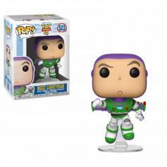Funko POP! 523 - Toy Story 4 - Buzz Lightyear - 9cm