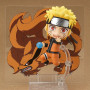 Good smile company - Naruto - Nendoroid - Naruto Uzumaki - 10cm