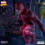 Iron Studios - Marvel - Daredevil - Legacy Replica 1/4 - 60cm