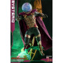 Hot Toys Spiderman far From Home figurine 1/6 Mysterio - 30cm