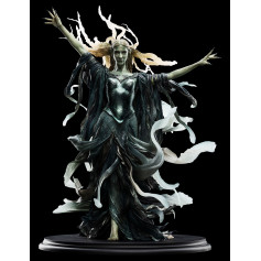 Weta - The Lord of the Rings - Galadriel Dark Queen 1/6