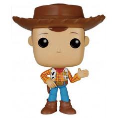 Funko POP! - Toy Story 20th Anniversary - Woody