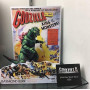Neca Godzilla - 1956 USA