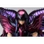 Bandai Saint Seiya Myth Cloth - Spectre d'Hades - Queen de l'Etoile Demoniaque d'Alraune - 16cm