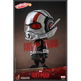 Hot Toys Ant-Man - Cosbaby - 9cm