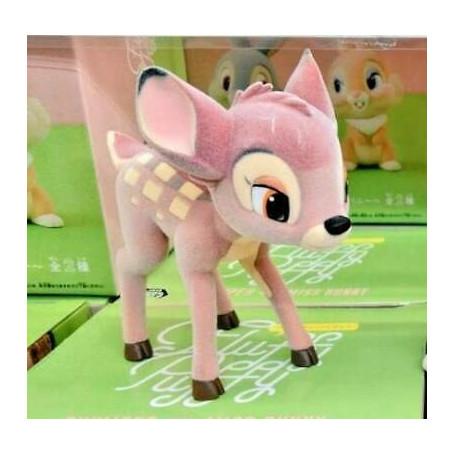 Banpresto Disney Fluffy Puffy - Bambi - 8cm