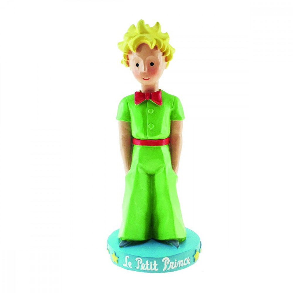 15cm Figurine Le Petit Prince