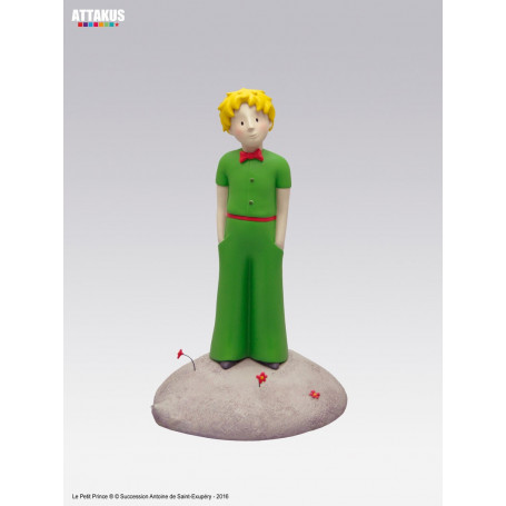 Attakus - Le Petit Prince - 25cm
