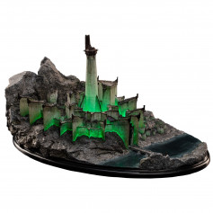 Weta - The Lord of the Rings - Minas Morgul