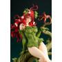 Kotobukiya Bishoujo statue PVC 1/7 Poison Ivy V.2 -