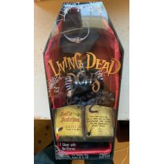 Mezco Living Dead Doll - OCCASION - Holle Katrina - Serie 26