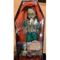 Mezco Living Dead Doll - OCCASION - Gabriella - Serie 18