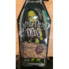 Mezco Living Dead Doll - OCCASION - Envy - Serie 7