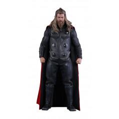 Hot Toys Avengers: Endgame - MMS - 1/6 Thor - 32cm