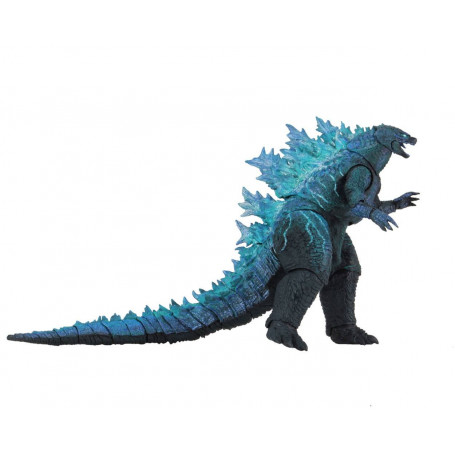 Neca - King of the Monsters - Godzilla Atomic Breath (2019)