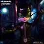 Mezco Living dead Dolls poupée - DC Universe - Catwoman - 25cm