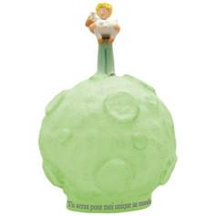 Plastoy - Veilleuse le Petit Prince - 20cm