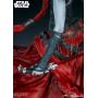 Sideshow - Star Wars Mythos Premium Format PF - Asajj Ventress - 58 cm