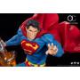 Oniri Creations - Superman - For Tomorrow