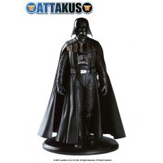 Attakus Statue Star Wars Darth Vader Dark Vador Version 1 - 1/5