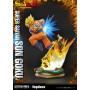 Prime 1 Studio - Dragon Ball Z - Super Saiyan Son Goku - 64cm