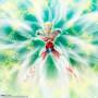 Bandai Saint Seiya - Myth CLoth EX - BETA Hagen de Merak - Asgard