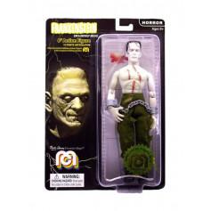Mego - Frankenstein Bare Chest - 20cm