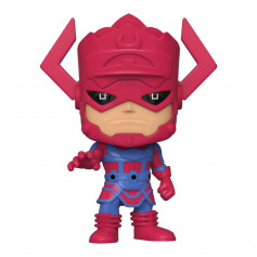 Funko POP! Marvel The Fantastic 4 - Galactus