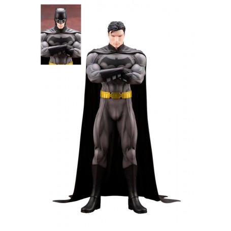 Kotobukiya Batman Ikemen 1st edition - Figurine PVC 1/7 - 28cm