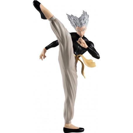 GoodSmile - One Punch Man - PVC Pop Up Parade - Garo - Garou - 18 cm