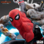Iron Studios - Spider-Man: Far From Home - Legacy Replica 1/4 - Marvel