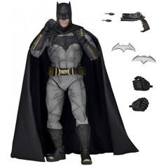 Neca Batman Vs Superman - Batman 1/4