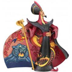 Disney Tradition Aladdin - Jafar