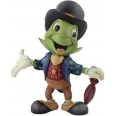"Disney Traditions - Jiminy Cricket ""Statement"""