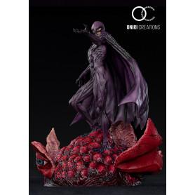 Oniri Creations - Berserk - Femto The Wings of Darkness