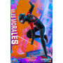 Hot Toys - Miles Morales - Spider-Man: New Generation