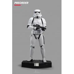 Pure Arts - Original Stormtrooper 1/3 - Star Wars