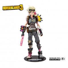 Mcfarlane Borderlands 3 -Tiny Tina