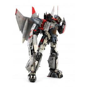 3A Transformers Premium Scale - BlitzWing