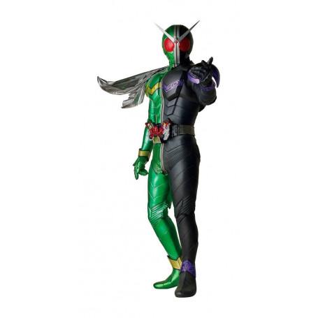 Bandai - Ichibansho Sofvics Kamen Rider Daburu - W