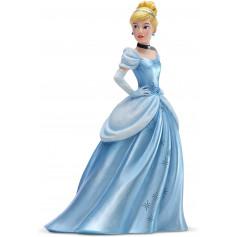 Disney Haute Couture - Cendrillon