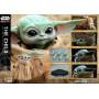 Hot toys - Star Wars - The Child - The Mandalorian - Baby Yoda - 1/1