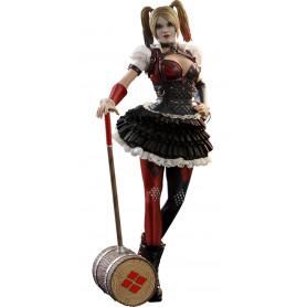 Hot Toys - Batman Arkham Knight - Harley Quinn - 1/6